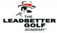 Lead Better Golf